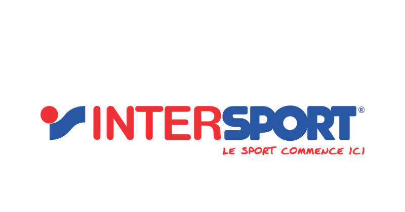 logo intersport1 21ba1
